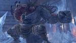 La actualización de GOD EATER 3 incluye nuevas misiones, NPCs y Aragami