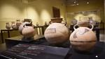 Realizarán XVII Feria 'Museos a tu alcance'
