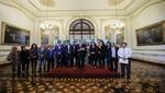 Municipalidad de Lima exhorta renegociar contratos de peaje