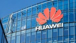 Huawei dice que es una 'víctima de acoso por parte de los EE. UU.'