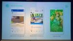 WhatsApp confirma que los anuncios comenzarán a aparecer en la aplicación en 2020