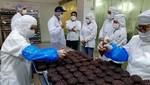 Digesa inspecciona servicios de alimentación de hoteles por XVIII Juegos Panamericanos