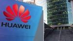 China se compromete a intercambiar conversaciones en medio de sospechas 'infundadas' de Huawei
