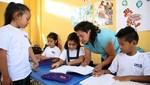 3351 docentes recibirán bono de atracción por ingreso a la Carrera Pública Magisterial
