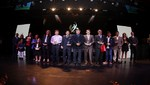 Conozca los ganadores del Premio Nacional del Deporte 2017 y 2018