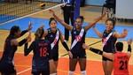 Trujillo y Chiclayo serán sedes de la XVIII Copa Panamericana 2019