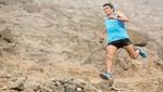 Perú tendrá representantes en el Mundial de Trail en Portugal