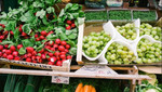 Descubre los beneficios de comprar comestibles en línea