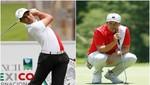 Perú logra tercer puesto en Internacional Amateur de Golf en México