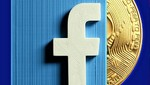 La criptomoneda de Facebook presuntamente cuenta con grandes patrocinadores
