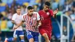 Copa América 2019: últimos resultados grupales, tablas y cronograma