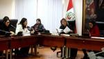 1,530 locales educativos serán intervenidos por el Plan de Reconstrucción con Cambios