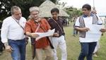 Mincetur busca posicionar a Contamana como destino turístico de la Amazonía peruana