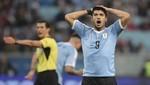 Copa América 2019: Japón empata a Uruguay 2-2 en medio de más controversia por el VAR
