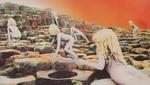 Facebook decide revertir la prohibición de la portada de un álbum de Led Zeppelin