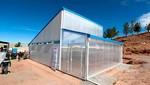 Colegios de Puno tendrán aulas climatizadas contra las heladas