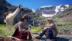 Ministerio de Cultura ofrecerá función gratuita de película aimara 'Wiñaypacha' en Moquegua