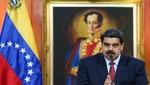 Gobierno de Venezuela dice que frustró complot para asesinar al presidente Maduro