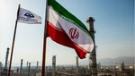 Irán ha superado el límite de sus reservas de uranio enriquecido establecidas en un acuerdo de 2015