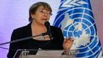 El informe de la ONU cita 'sorprendentemente alto' número de 'ejecuciones' probables en Venezuela