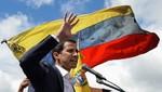 Venezuela: la oposición anuncia conversaciones en Barbados