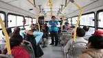 Municipalidad de Lima llevará a comerciantes a conocer puestos en alquiler