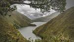Se diversificará oferta turística del Parque Nacional Huascarán en beneficio de 13 mil pobladores de Huari