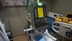 Minsa cumplió con el fortalecimiento de hospitales en regiones afectadas con Síndrome de Guillain-Barré