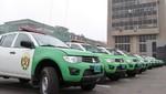 Mincetur: 56 vehículos serán adquiridos por S/ 7.4 millones para fortalecer seguridad de turistas