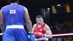 Panamericanos Lima 2019: boxeadores Leodan Pezo y José Lucar logran medallas de bronce