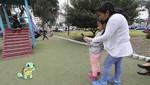 Se recomienda menos de cuatro horas diarias de Internet para evitar adicción en menores de edad
