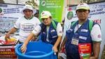 Gobierno declara en emergencia sanitaria distritos de Cajamarca por casos de zika y dengue