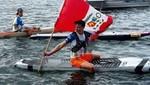Panamericanos Lima 2019: peruanos en competencias este viernes 02 de agosto