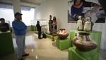Visita gratis los museos en Lima y provincias este domingo 4 de agosto