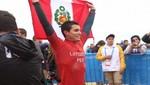 Panamericanos Lima 2019: Perú ganó tres medallas de oro y tres de plata en surf