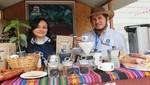 Lima disfrutará del mejor café peruano en el festival cultural productivo 'Expo Café Villa Rica'