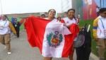 Panamericanos Lima 2019: Frontenis doble femenino nos da una medalla de bronce