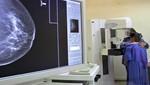 Minsa fortalece el sistema de telemamografías para luchar contra el cáncer de mama en el país