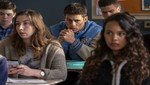 Netflix revela el nuevo trailer de 13 Reasons Why Temporada 3 y todos son sospechosos