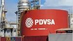 Las compañías petroleras temen ser atrapadas entre Estados Unidos y Venezuela