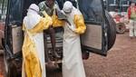 El brote del virus del Ébola se propaga y cobra las primeras víctimas en una nueva región del Congo