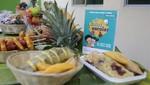 Minsa recomienda desayunos de invierno preparados con cereales andinos y productos de la selva