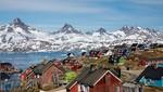 Groenlandia: residentes se burlan de los informes de que Trump quiere comprar su territorio
