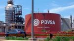 Congreso de Venezuela considera nueva reforma petrolera a escala reducida