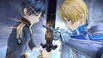 Bandai Namco Entertainment Inc. Revela un trailer de Sword Art Online Alicization Lycoris