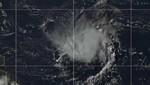 La tormenta tropical Dorian podría ser un huracán a medida que se acerca a Puerto Rico