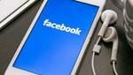 Una gran base de datos de los números de teléfono de los usuarios de Facebook se encuentran en línea