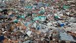 El número de muertes por el huracán Dorian aumenta a 30 en Bahamas