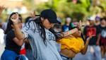 Municipalidad de Lima realizará este sábado Torneo Juvenil de Bailes Urbanos