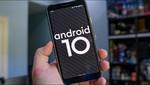 Android 10 tiene un error terrible que no se puede solucionar
